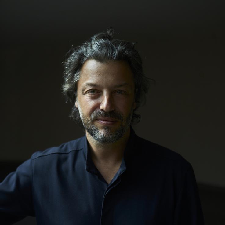 Mathieu Wellner
